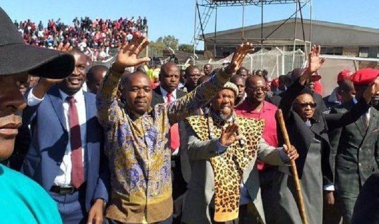 MDC congress needs a sober reflection