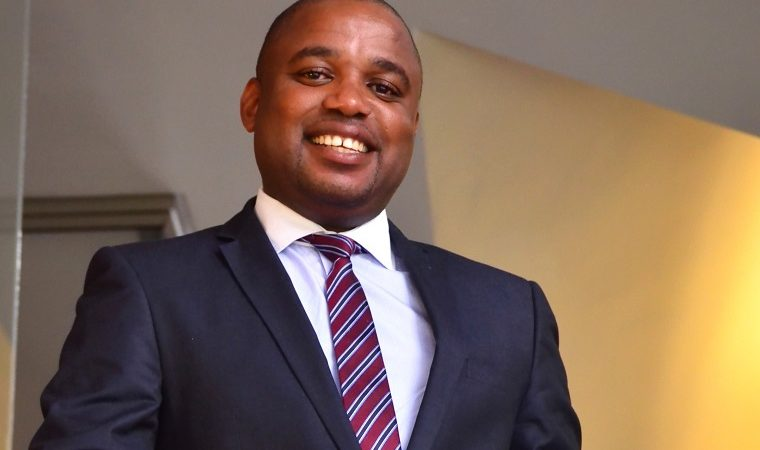 You no longer need political connections to do business in Zimbabwe – DIDG