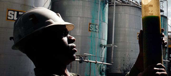 empress-nickel-refinery