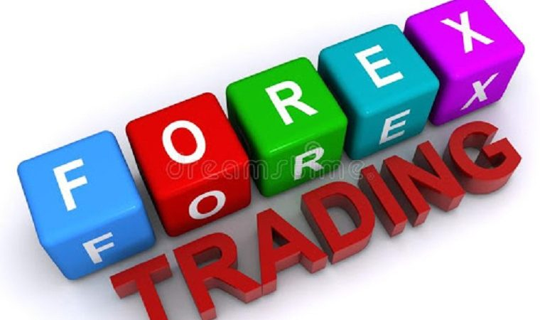 Zimbabwe introduces second forex auction for SMEs