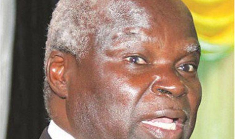 Devolution in Zimbabwe taking shape