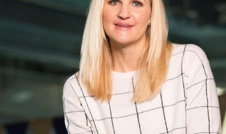 Zimbabwe Sports Minister Kirsty Coventry under pressure to resign
