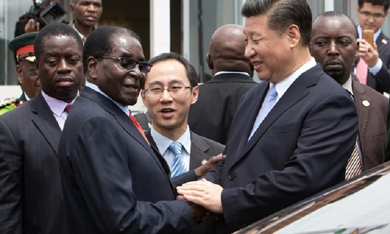 mugabe-and-xi-jinping