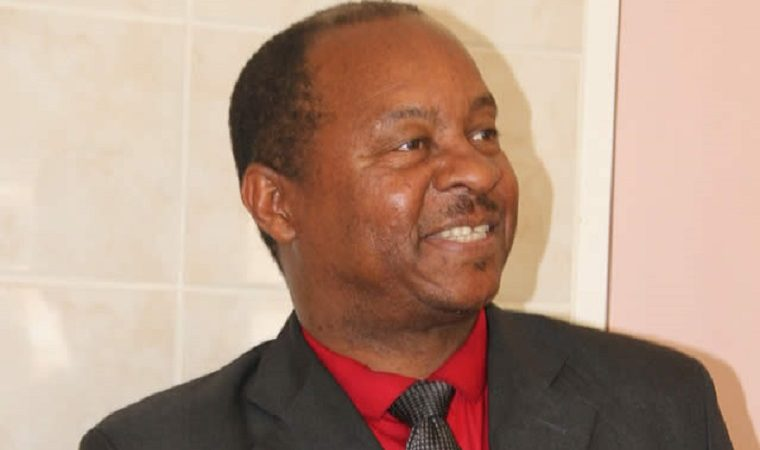 Parliament takes Zimbabwe health Minister to task- full Q & A