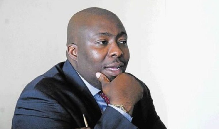 Kasukuwere granted $3 000 bail