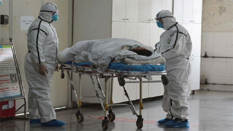 22-year-old Bulawayo man dies of coronavirus as Zimbabwe death toll rises to 81