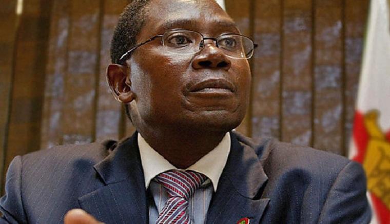 dr-makoni