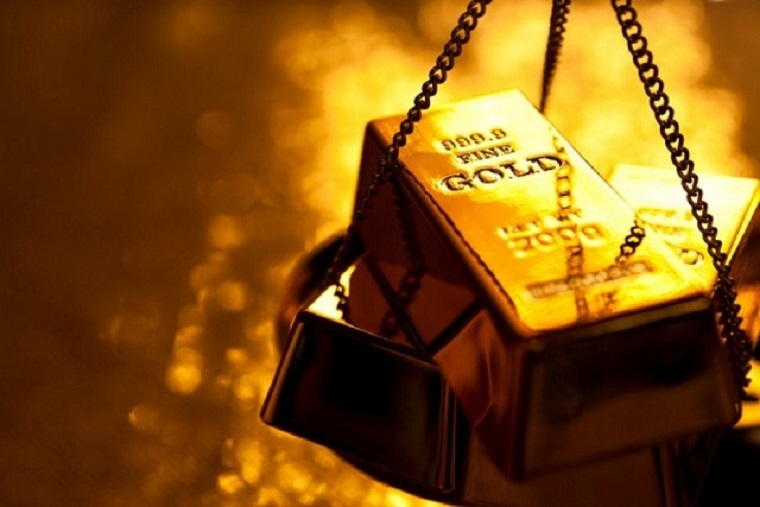 Is Zimbabwe losing out on the gold boom again? | The Insider