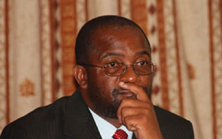 Mwonzora bashed after saying a true revolution is built of solid values