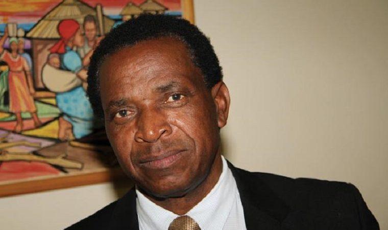 Tsvangirai loyalist says Chamisa is a son of ZANU-PF